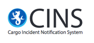 Cargo Incident Notification System